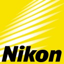 Nikon Logo