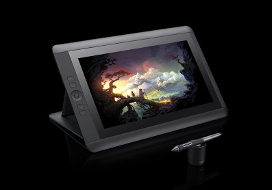 Wacom Cintiq 13HD.jpg
