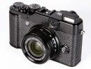 Fuji X10 - Best Online Deals.jpg