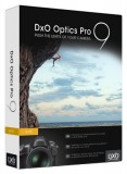DxO Optics Pro 9 Elite.jpg