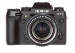 Fujifilm X-T1 product shot 6